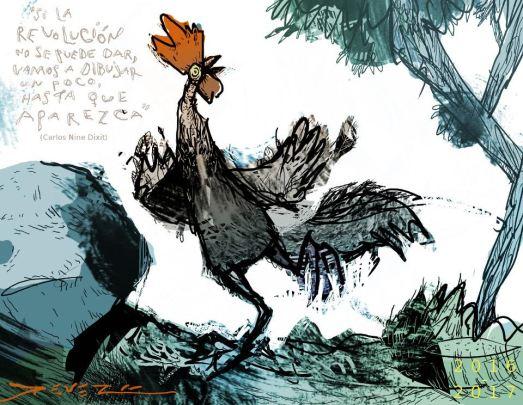 gallo-deveze