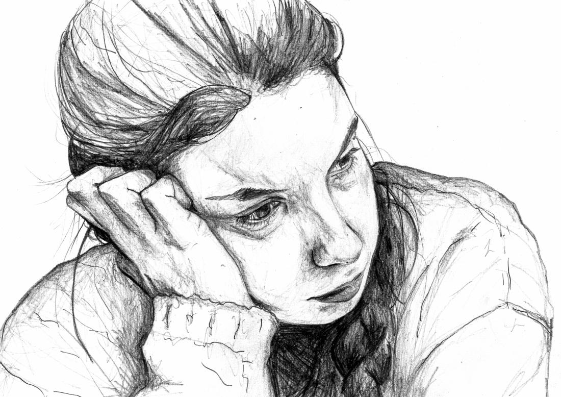 ilustracionsamu-3_b